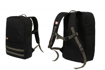 Back Packs