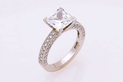 Diamond Ring3