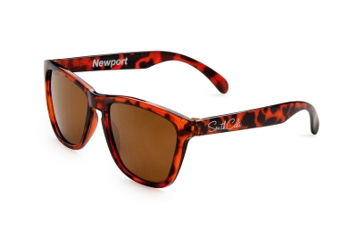 South Cali Sunglasses