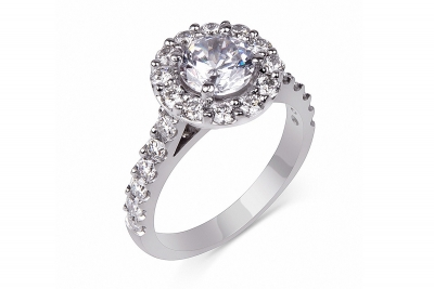 Diamond Ring1