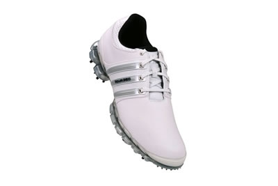 Addidas Golf Shoe